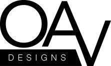 OAV Designs